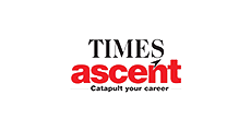 times-of-ascent